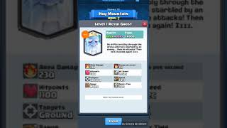"New Card ""Royal Ghost Confirmed"" in next Update"