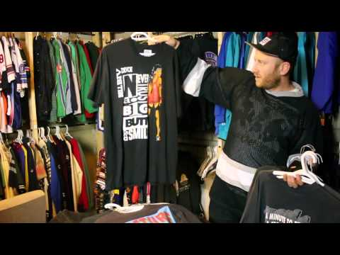Vintage Wu-Tang DMX Scorpion Ice-T Tupac Rap T-shirts