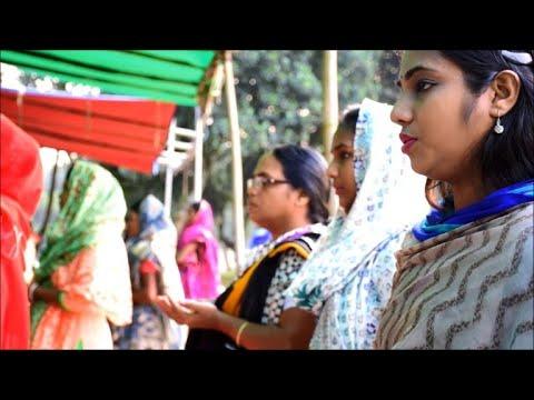 Fear stalks Bangladesh's Christians after attacks