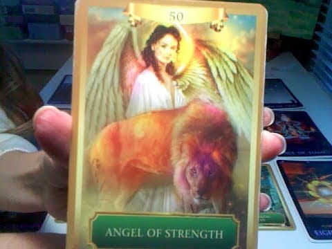 TWIN FLAMES: DM LONGING TO BE WITH HIS DF!  DF FINDING INNER STRENGTH & RENEWED PASSION!