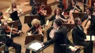 Requiem.W.A. Mozart. VII. Agnus Dei. VIII. Communio: Lux aeterna