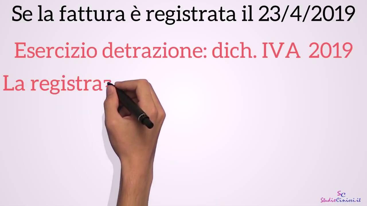 Normativa e prassi - Ottobre 2018 (n. 19) - Agenzia delle ...