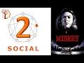 Eneatipo 2 SOCIAL - Subtipos - EJEMPLO- Por Jordi Pons