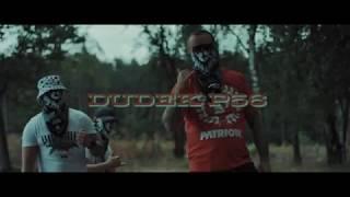 Dudek P56 - Dziadek   Trailer  2019  / DWA ŚWIATY VOL.1