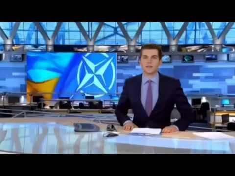 Новости на аисте иркутск вчера видео