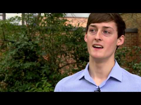 An introduction to BSc Population & Geography at the University of Southampton