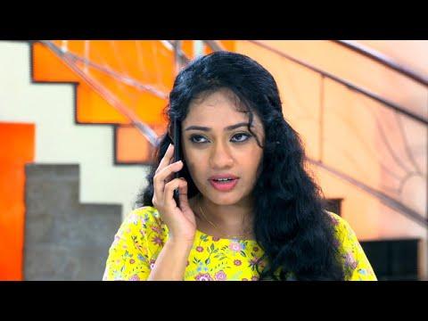 Mazhavil Manorama Makkal Episode 84