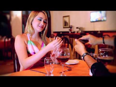EL INTRUSO   EL CHARRITO NEGRO   VIDEO OFICIAL   HD CINE DIGITAL