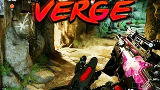 new eclipse dlc verge gameplay in black ops 3 bo3 dlc 2 gameplay