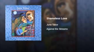Shameless Love
