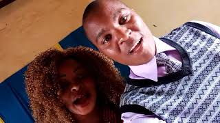 Samuel Ndawa-Eunice Kyalo-Yesu niwe final (Jesus is the final)