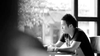 """Ivan Handojo """"Pada Waktunya"""" Music Video"""