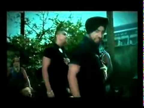 Diljit Singh Honey Singh Panga New Song