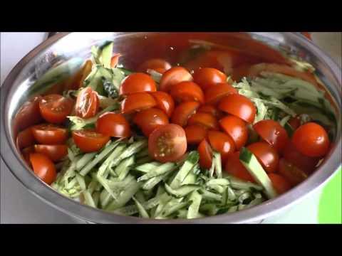 Блюда на Великий Пост- Жиросжигательный суп для похудения