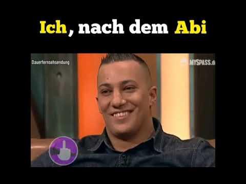 Challence - Beste deutsche Blowjobberin - J&period