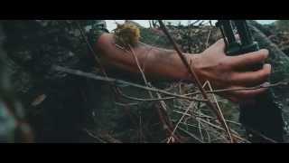 СТАЛКЕР (2015) / Трейлер