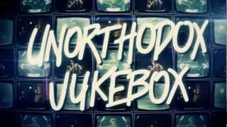 Bruno Mars - Unorthodox Jukebox (Trailer)