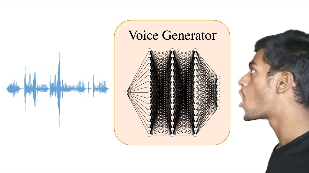 Neural Voice Cloning