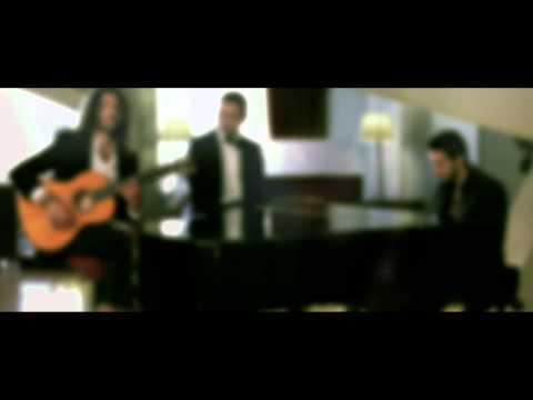 Fondo Flamenco - Tus Muletas (Videoclip Oficial)