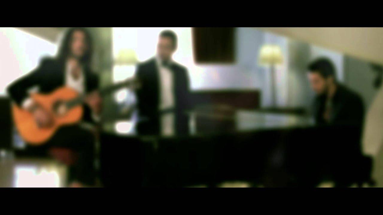 Download Fondo Flamenco - Tus Muletas (Videoclip Oficial)