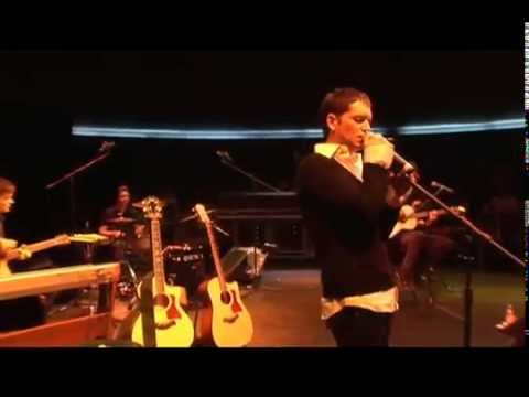 Placebo- Every me, Every you- Live- Acoustic