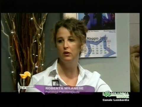 Prima Tv. Tele Lombardia si parla di Imago Stunt Academy