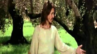 Download Jesucristo Superstar - La Ultima Cena HD (Español) MP3 song and Music Video