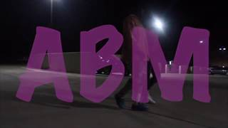 dopeSMOOTHIES - A.B.M. (Music Video)