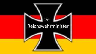 """HM II, 86 VDHM """"Marsch Inf.- Regt.  Großherzog Friedr.  v.  Baden"""""""