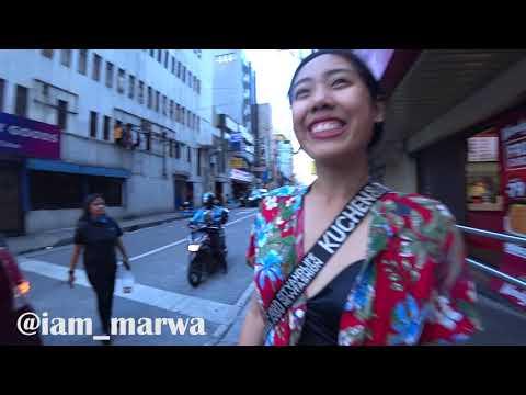 downtown MANILA PHILIPPINES || iam_marwa