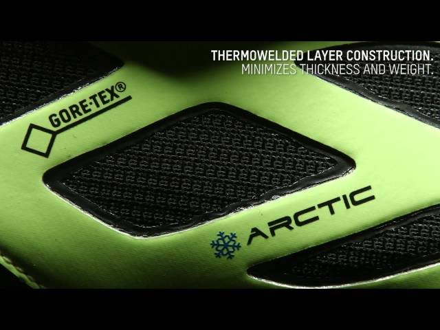 Celsius Arctic 2 GTX