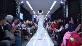 Viet Fashion Week_Season 1_On the Runway (Part 1 of 3) Thumbnail