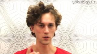 Развитие Голоса: Интонация - Чувства, Смысл, Мелодия