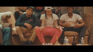 Young M.A 'OOOUUU' (Official Video)