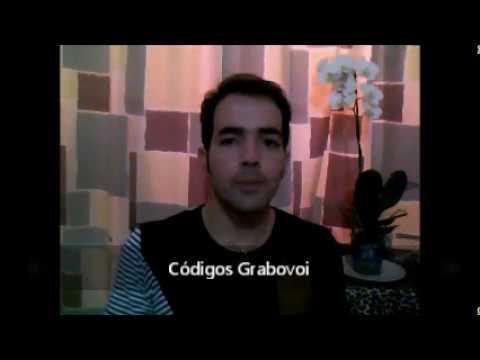 Minha Experiência com as Sequências de Grigori Grabovoi !!!