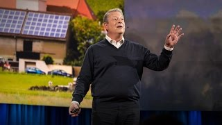 Download The case for optimism on climate change | Al Gore Mp3 and Videos