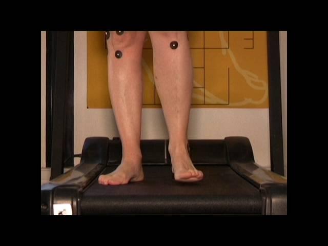Pneumaflex - Sclérose en plaques