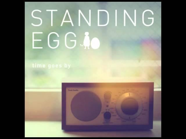 standing-egg-inst-standingegg-1490016493