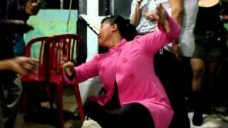 candoleng doleng by Mss.Denny