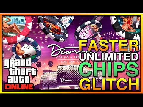 gta-online-casino-glitch---faster-unlimited-free-chips-gta-online-diamond-casino---gta-glitch