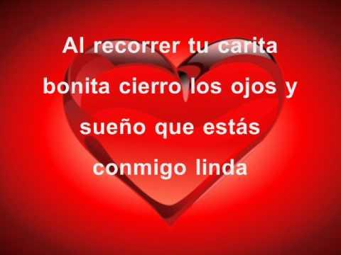 Música Andina] letras y videos de canciones: William Luna