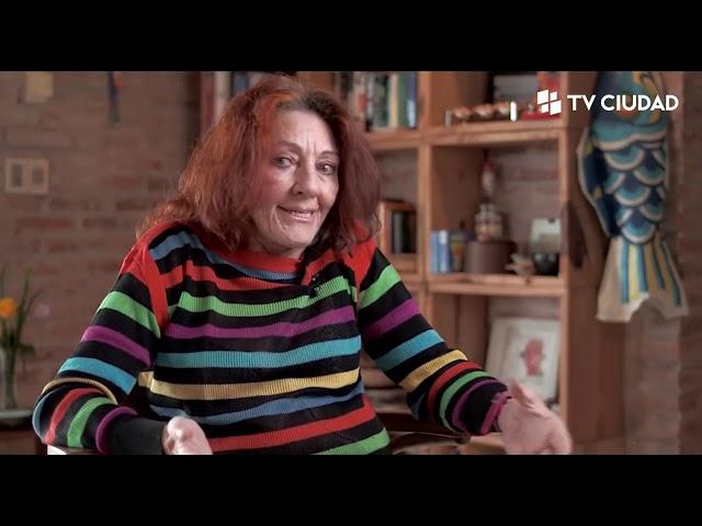 Diane Denoir - Cantante