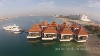 Anantara   Palm Jumeirah   YouTube