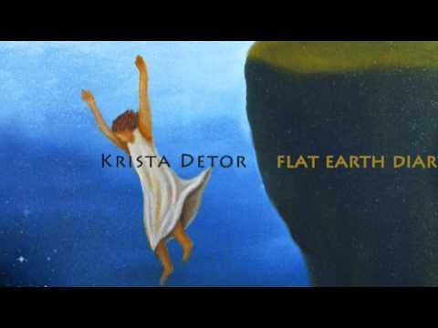 Marietta by Krista Detor