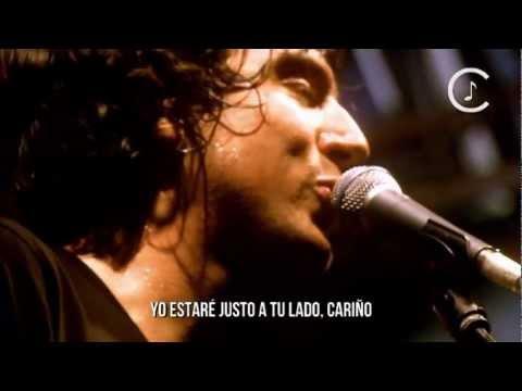 SNOW PATROL - RUN - Live - (SUBTITULOS ESPAÑOL)