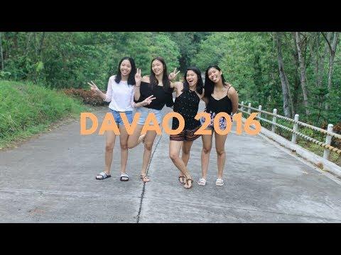 Davao 2016