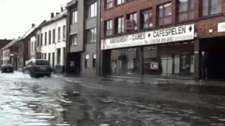 Baixar Straten blank in Mechelen