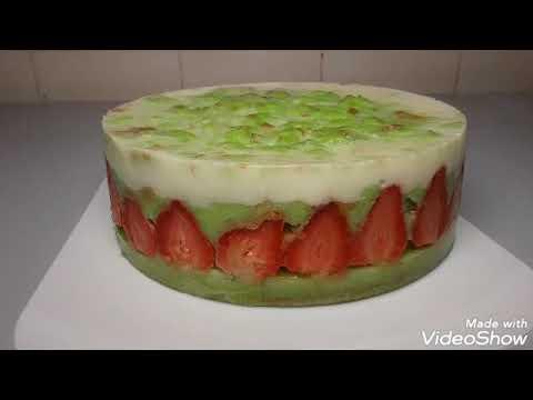 kek-lapis-pudding...sedap-rasa-nye-dan-mudah-cara-membuat-nye.
