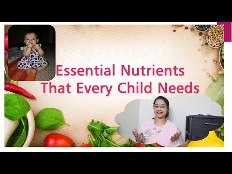 9-nutrients-for-healthy-growth-and-immunity-|-momcafe