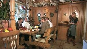 Techmer´s Steakhouse - Imagefilm